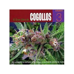 El gran libro de COGOLLOS...