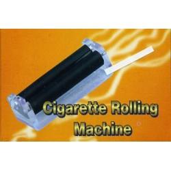 Liadora de cigarrillos