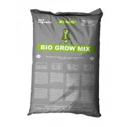 Bi Growmix 50 L