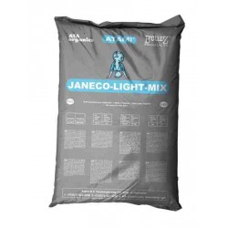 Janeco-Light Mix 50 L