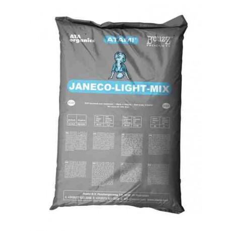 Janeco-Light Mix 50 L