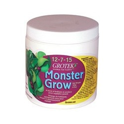 Monster Grow 130 gr. (...