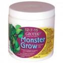 Monster Grow 130 gr. ( 12-7-15 )