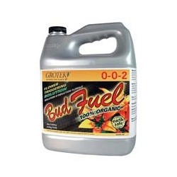 Bloom Fuel 1 litro ( 0-0-2 )