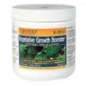 Vegetative Growth Booster 20 Gr.