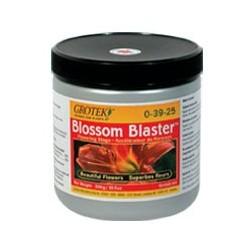 Blossom Blaster 20 gr. (...