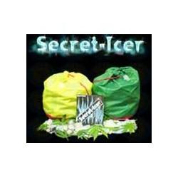 Secret icer 5 bolsas