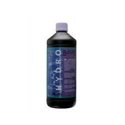 Booster Hydro B,cuzz 1 litro
