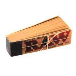 Boquillas carton Raw