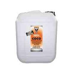 Coco 5 L Hesi