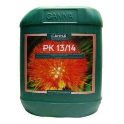 PK 13-14 5 L (Canna)