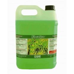 Flora grow 5 litros (GHE)