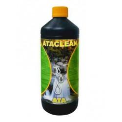 Ataclean 1 L