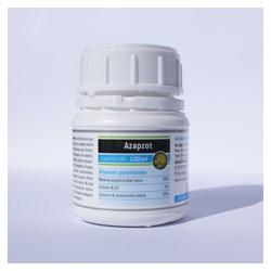 Azaprot 30 ml.