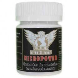 Micropower 45g