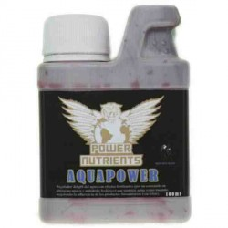 Aquapower 100ml