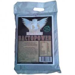 Bactopower 10kg