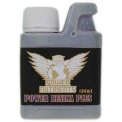 Power Resina Plus 100ml
