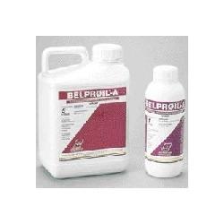 Belproil-A 1 litro