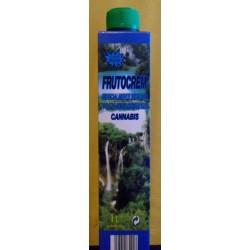 FRUTOCREM Aguamiel  500 ml.