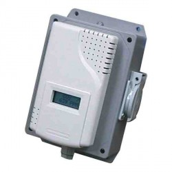 Controlador Co2 Shiva C02000
