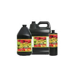 Sugardaddy Technaflora 1 Litro