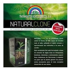 Natural Clone 50 ml.