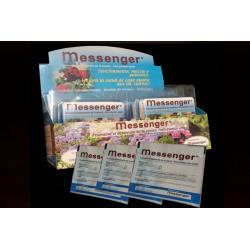 Messenger 3gr.