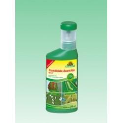 SPRUZIT Insectcida-acaricida 250 ml.