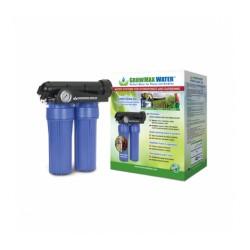 Power Grow 500 - Filtro Osmosis Inversa