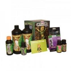 Kit ATA Coco max Bloombastic box