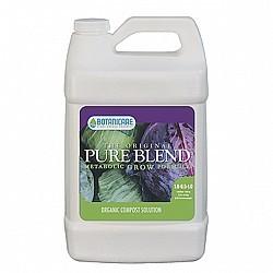 Pure Blend Pro Grow 1 litro