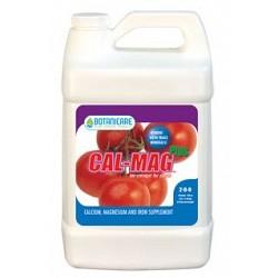 Cal-Mag Plus 1 litro