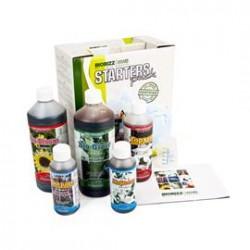 Kit Ecologico Biobizz