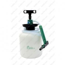 Pulverizador 2 litros