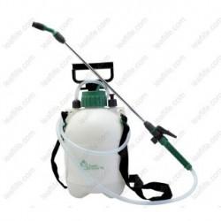 Pulverizador 4 litros