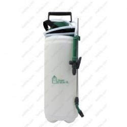 Pulverizador 8 litros