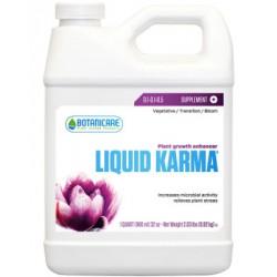 Liquid Karma 1 litro