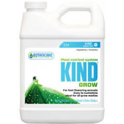 Kind Grow 3,8 Litros