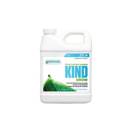 Kind Grow 3,8 Litros
