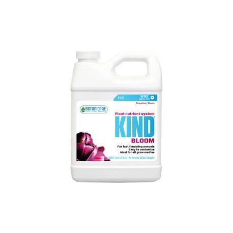 Kind Bloom 1 litro