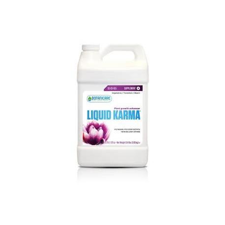 Liquid Karma 3,8 Litros