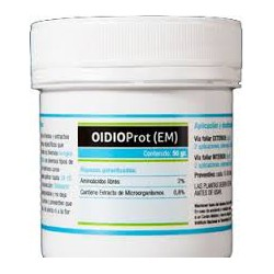 OIDIOPROT (EM) 100 gr.