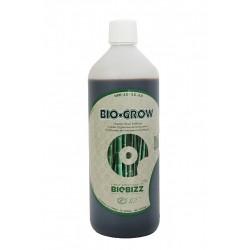 Bio-Grow 1 litro