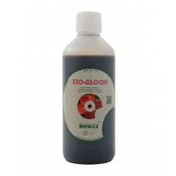 Bio-Bloom 1 litro