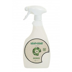 Leaf Coat  Spray Foliar 500 ml.