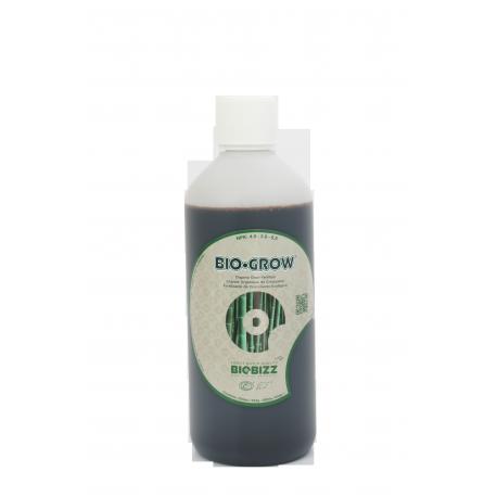 Bio-Grow 1/2 litro