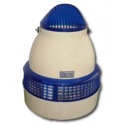Humidificador TRAU HR-15