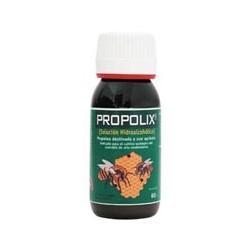 Propolix (Fungicida)