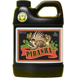 Piranha liquid 1 litro